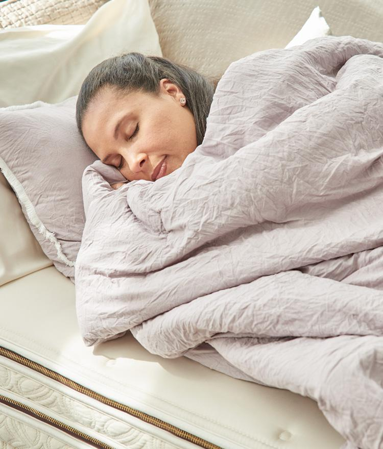 3 Apps to Help You Sleep