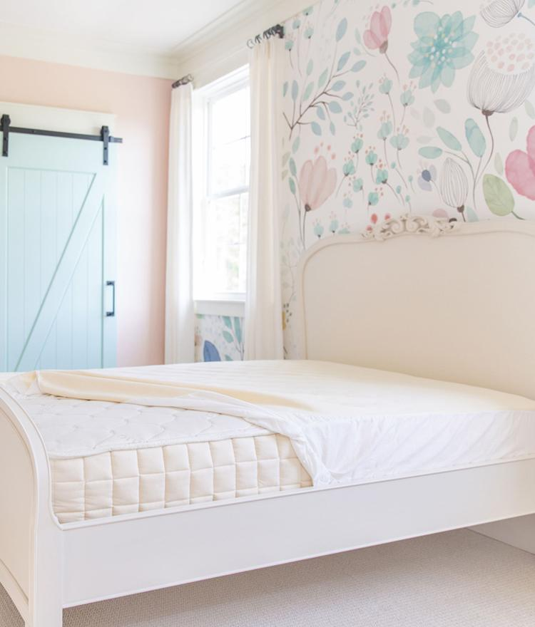 How to Increase the Longevity of Your Mattress
