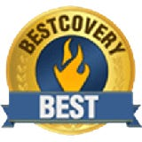 Bestcovery Best Award