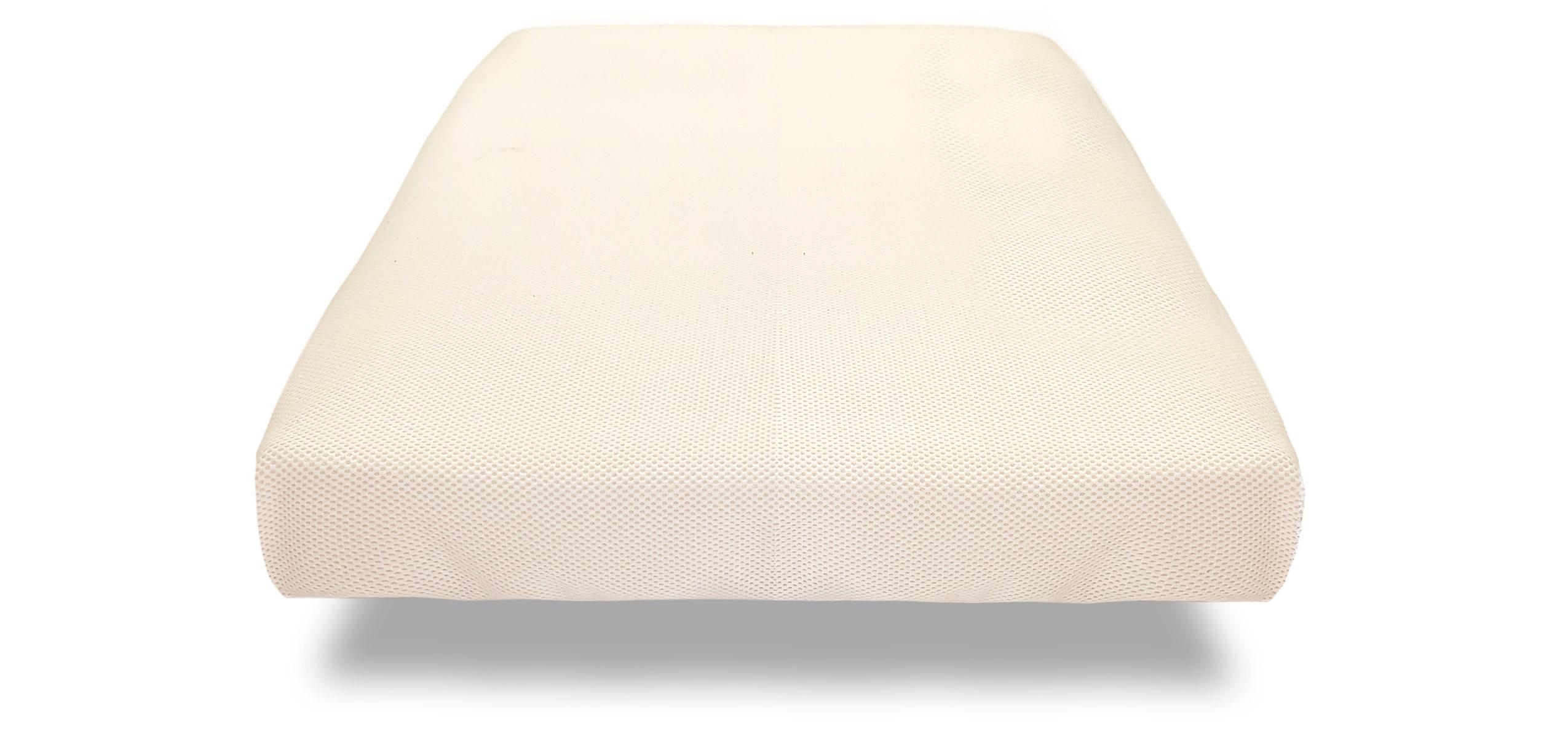 Breathable Mini-Crib Mattress
