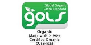 GOLS Logo