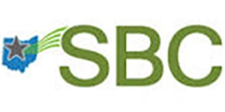 Ohio Sustainable Business Council Logo