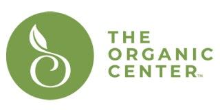 The Organic Center Logo